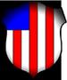 Freiwillige Feuerwehr Runkel e.V.